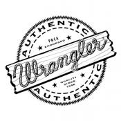 Wrangler® (3)