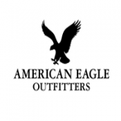 American Eagle Outfitters AEO (2)