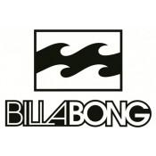 Billabong (8)