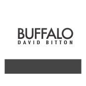 Buffalo | David Bitton (1)