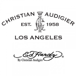 Christian Audigier Ed Hardy Malaabes Online Shopping Store In