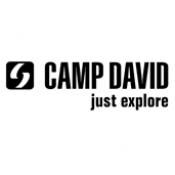 Camp David (3)