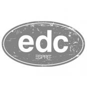 EDC | Esprit (5)