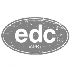 EDC | Esprit