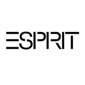 Esprit (16)
