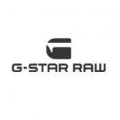G Star RAW (10)