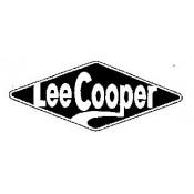 Lee Cooper (5)