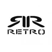 Retro Jeans (1)