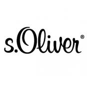 sOliver (2)