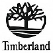 Timberland (2)