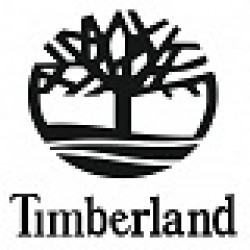 timberland malaabes online shopping store in egypt promoting rh malaabes com Clothing Company Logos and Apparel Fashion Brand Logos and Names