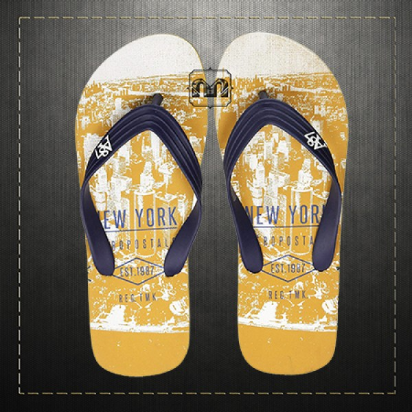 Aeropostale Men Samuel Yellow Flip Flops Thong Sandals Footwear Malaabes Online Shopping Store In Egypt Promoting Original Mens Designer Clothing Brands,Traditional Wedding Banner Design In Nigeria