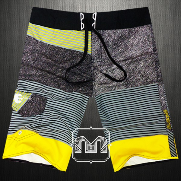608981d610 ~Billabong PX3 Multicolor Striped Platinum X Gravity Recycler Boardshort  Swimwear | Malaabes Online Shopping Store in Egypt Promoting Original Mens  Designer ...