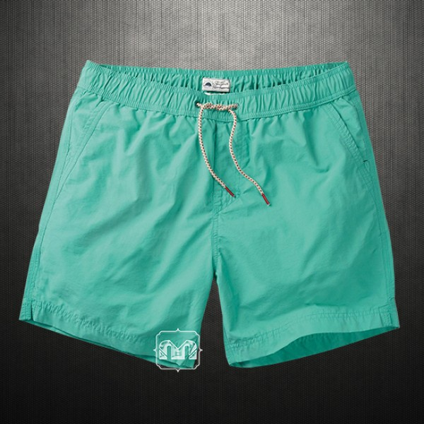 02b68a672c Fat Face Men Fistral Plain Green Swim Shorts Beach Wear | Malaabes Online  Shopping Store in Egypt Promoting Original Mens Designer Clothing Brands