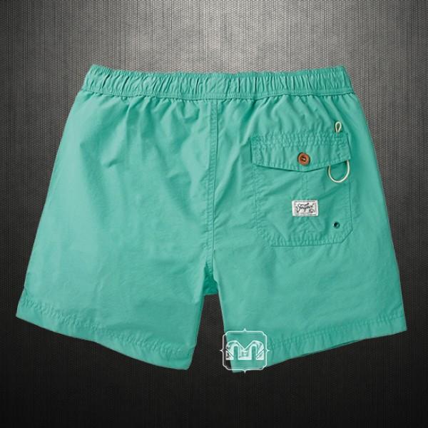 362f6aa928 Fat Face Men Fistral Plain Green Swim Shorts Beach Wear   Malaabes Online  Shopping Store in Egypt Promoting Original Mens Designer Clothing Brands