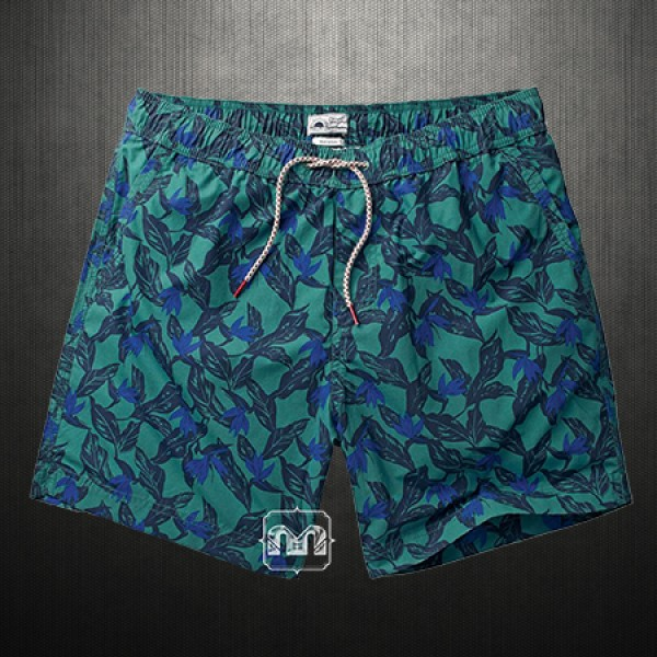 f0d636bce9 Fat Face Men Fistral Tropical Floral Swim Shorts Beach Wear | Malaabes Online  Shopping Store in Egypt Promoting Original Mens Designer Clothing Brands