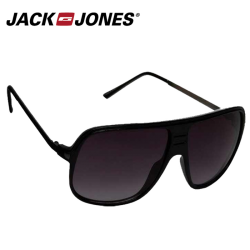 ~Jack & Jones Space Sunglasses Comb 8 Urban Aviator