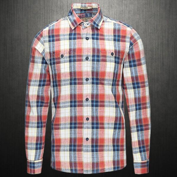 Marlboro clothes online store