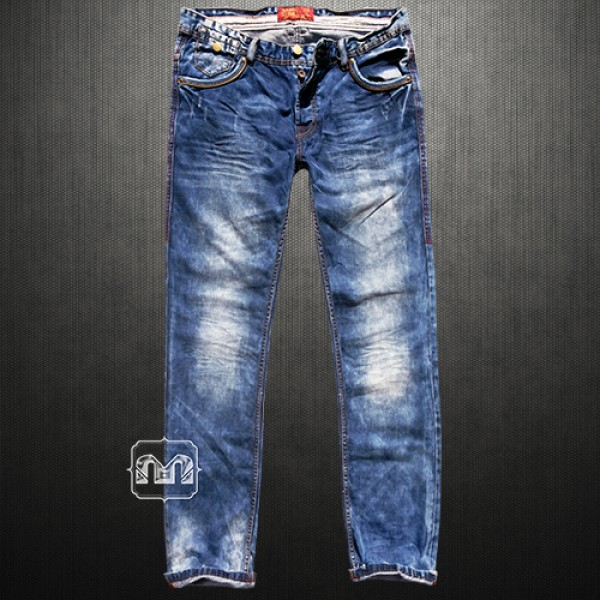 Sale Pictures Mens Jeans Springfield Buy Cheap View XKbd2y57j