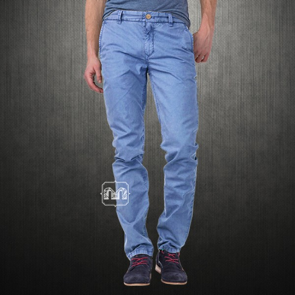 eafb5c74 ~Tommy Hilfiger Denim Mens Slim Fit Blue Freddy Chino Pants 5 Pockets |  Malaabes Online Shopping Store in Egypt Promoting Original Mens Designer  Clothing ...