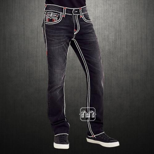 Mens Designer Jeans Brands List