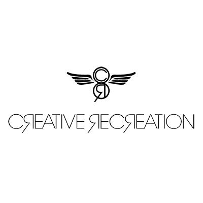 Creative Recreation Malaabes Online Shopping Store In Egypt Promoting Original Mens Designer