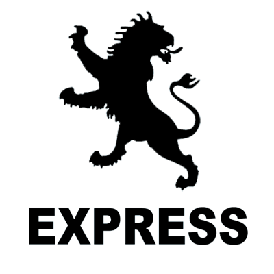 Express Malaabes Online Shopping Store In Egypt Promoting Original Mens Designer Clothing Brands