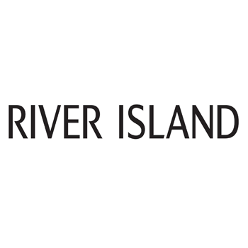 Get working River Island voucher codes and discounts: all of our River Island promo codes are checked and working for December - pav-testcode.tk