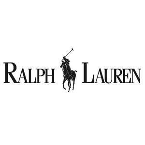 ralph lauren malaabes online shopping store in egypt