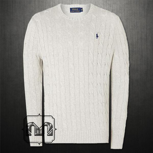 ralph lauren pink cable knit sweater ralph lauren blue perfume